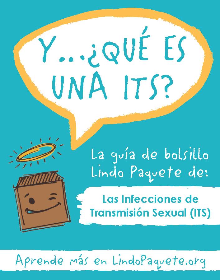 So...what's an STI_ (STI Basics)--SPANISH_Page_1.png