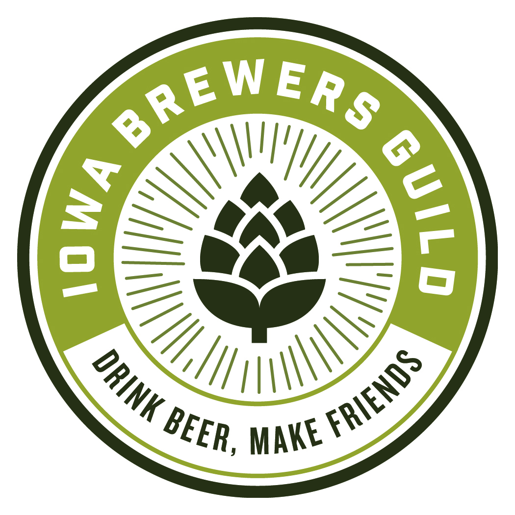 i-BEST is an educational initiative brought to you by the    Iowa Brewers Guild   .