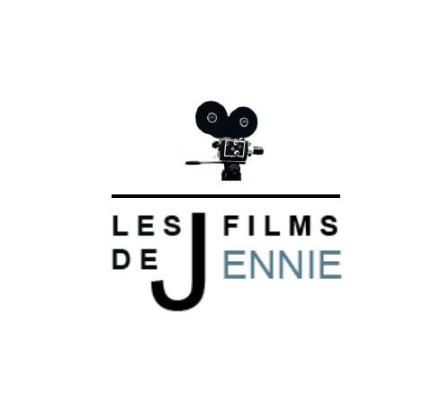 Films-de-jennie_logo.jpg