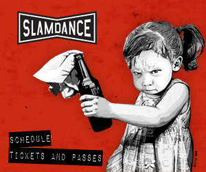 Photo_art Slamdance.png