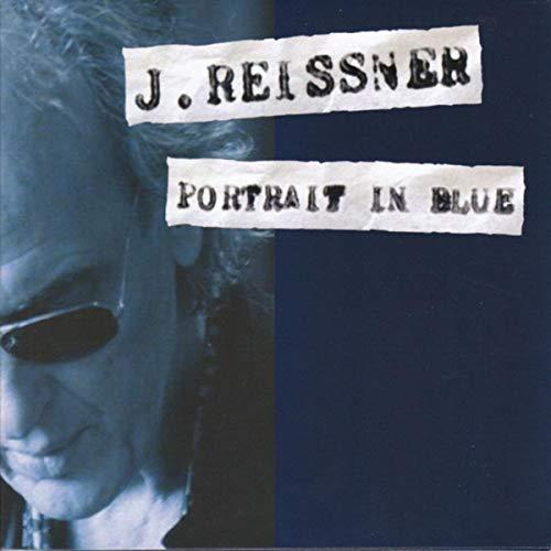 Album_J.Reissner_portrait in blue.jpg