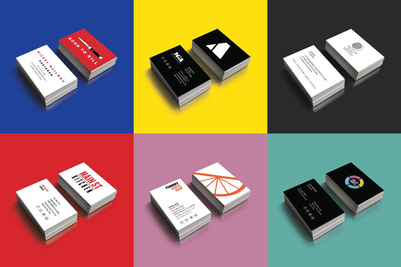 Mickey-McIlroy-Business-Cards-Portfolio.jpg