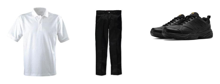 clothing-example.jpg