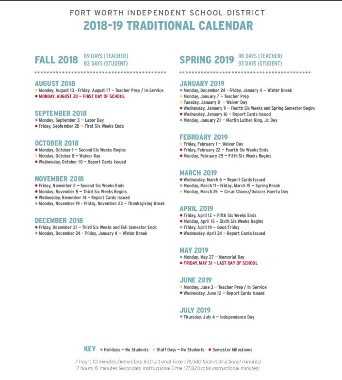 2019-2020+Ft.+Worth+Calendar+text.jpg