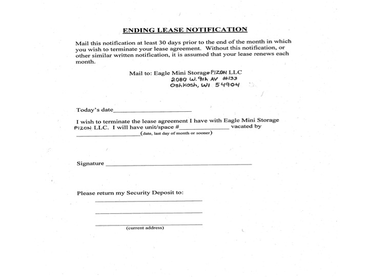 end lease form.jpg