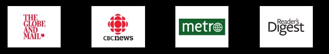 media_1.1.png
