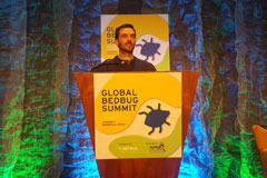 global_bed_bug_summit.jpg