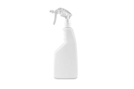 spray_bottle.png
