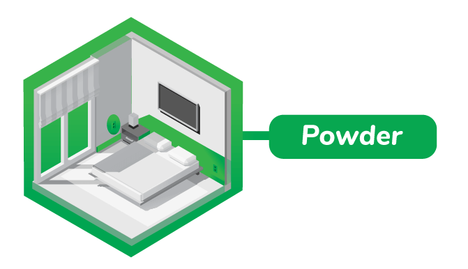 bedroom_powder.png