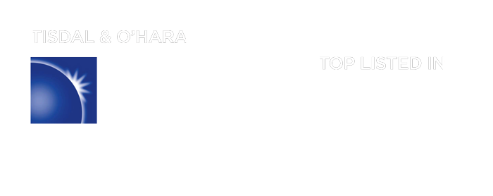 Best-Lawyers-Logo-lg2.png