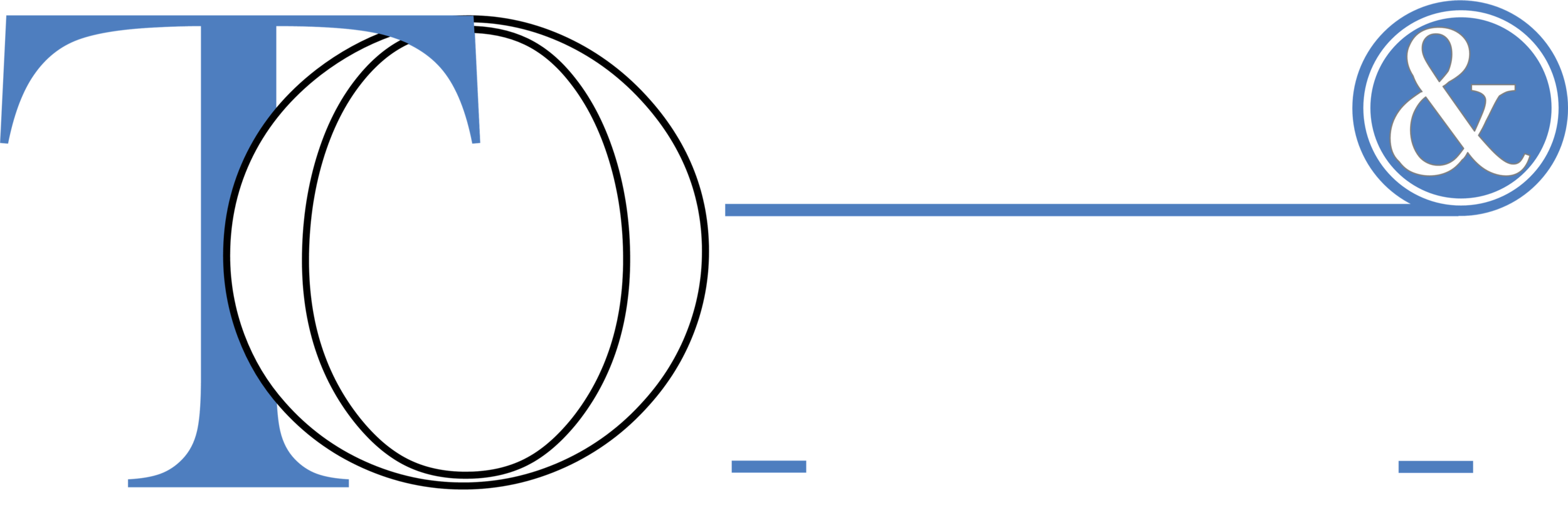 T&O Logo2 (clear&white).png