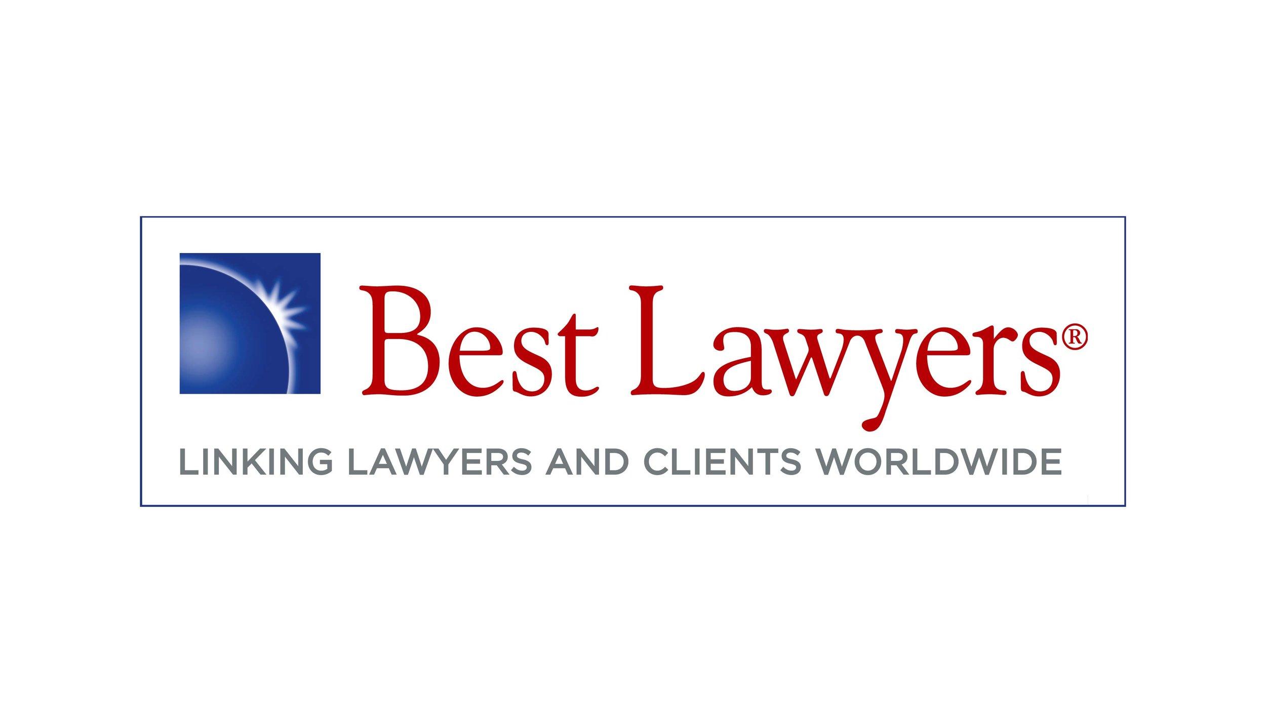 Best-Lawyers-Logo-lg2.jpg