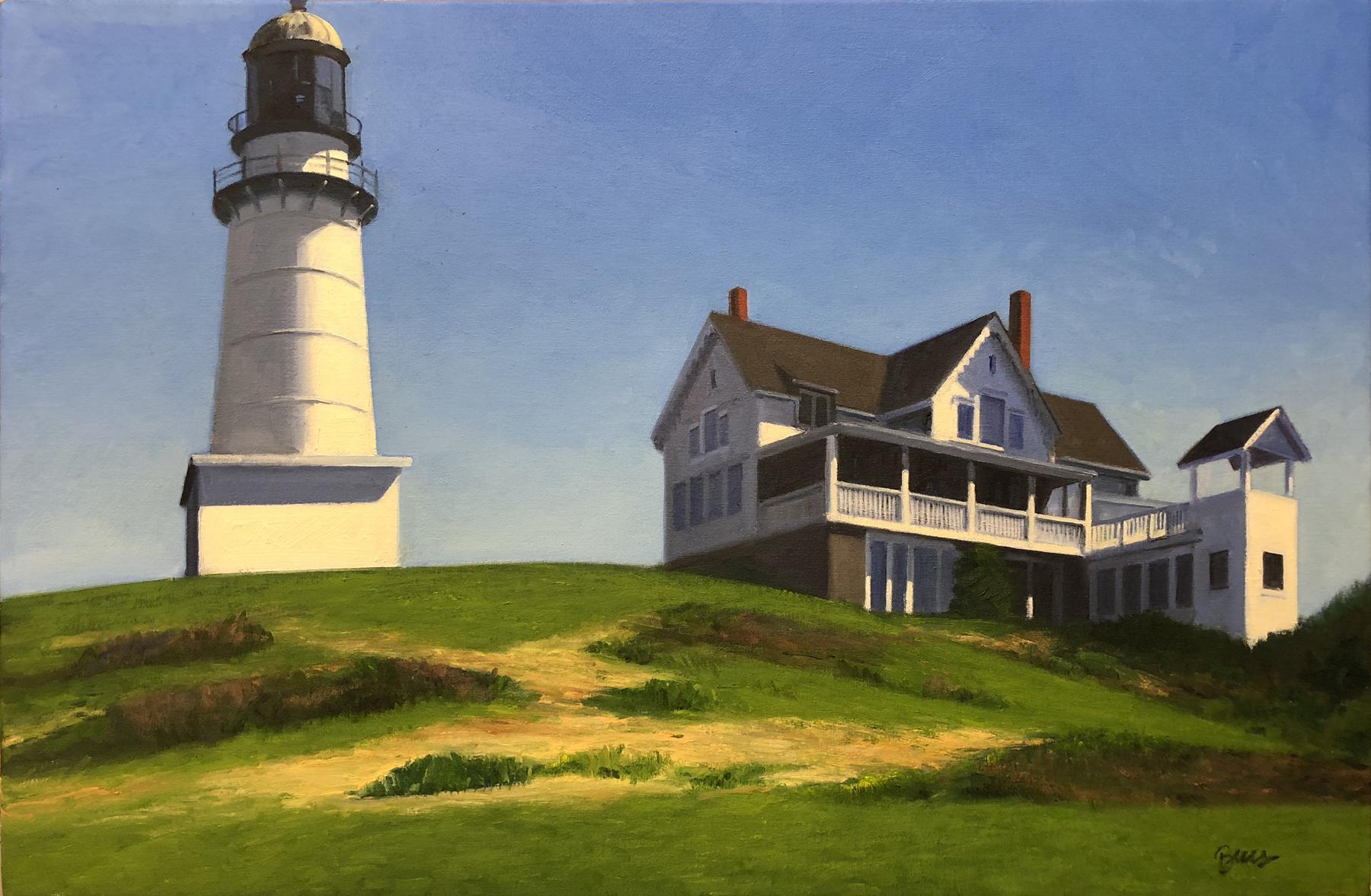 Hoppers Lite.jpg