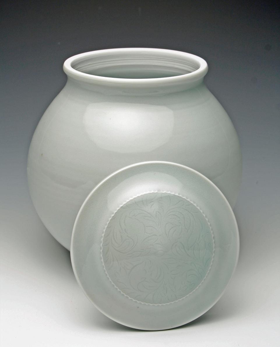 4. Autumn-Cipala-Large jar_lid off.jpeg