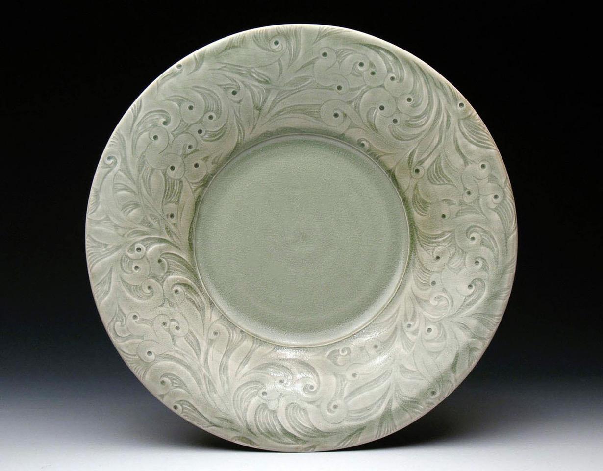 5. Autumn-Cipala-Carved Platter.jpeg