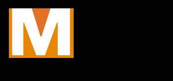 Logo_Marcseal_2.png