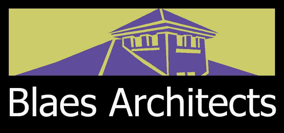 Blaes Architects Logo2.jpg