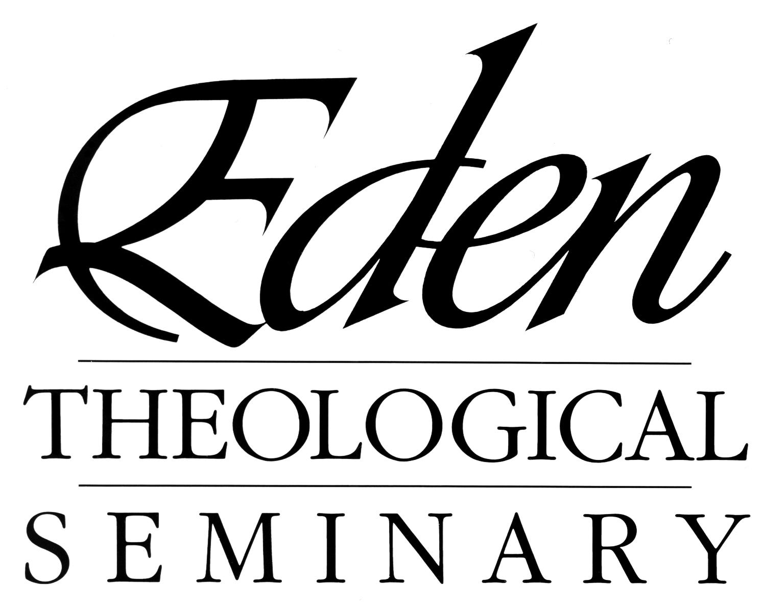 EDEN-RevisedScript.jpg