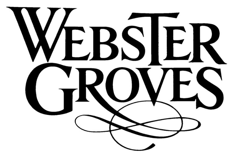 webstergroves.png