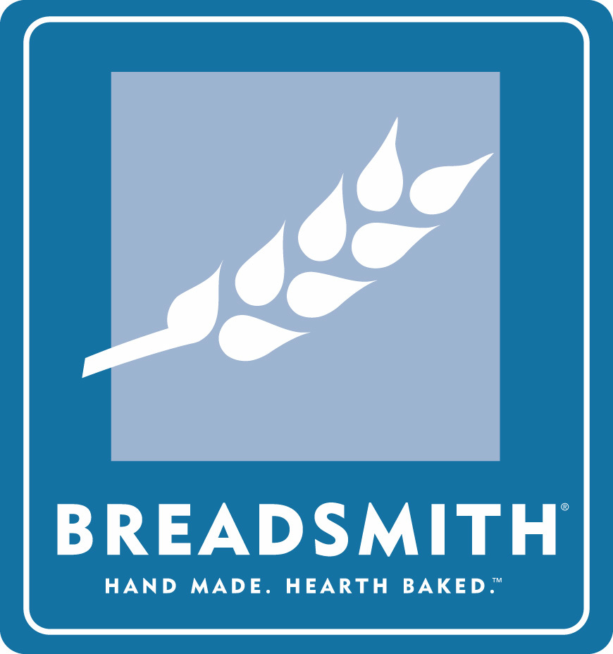10_Breadsmith.jpg