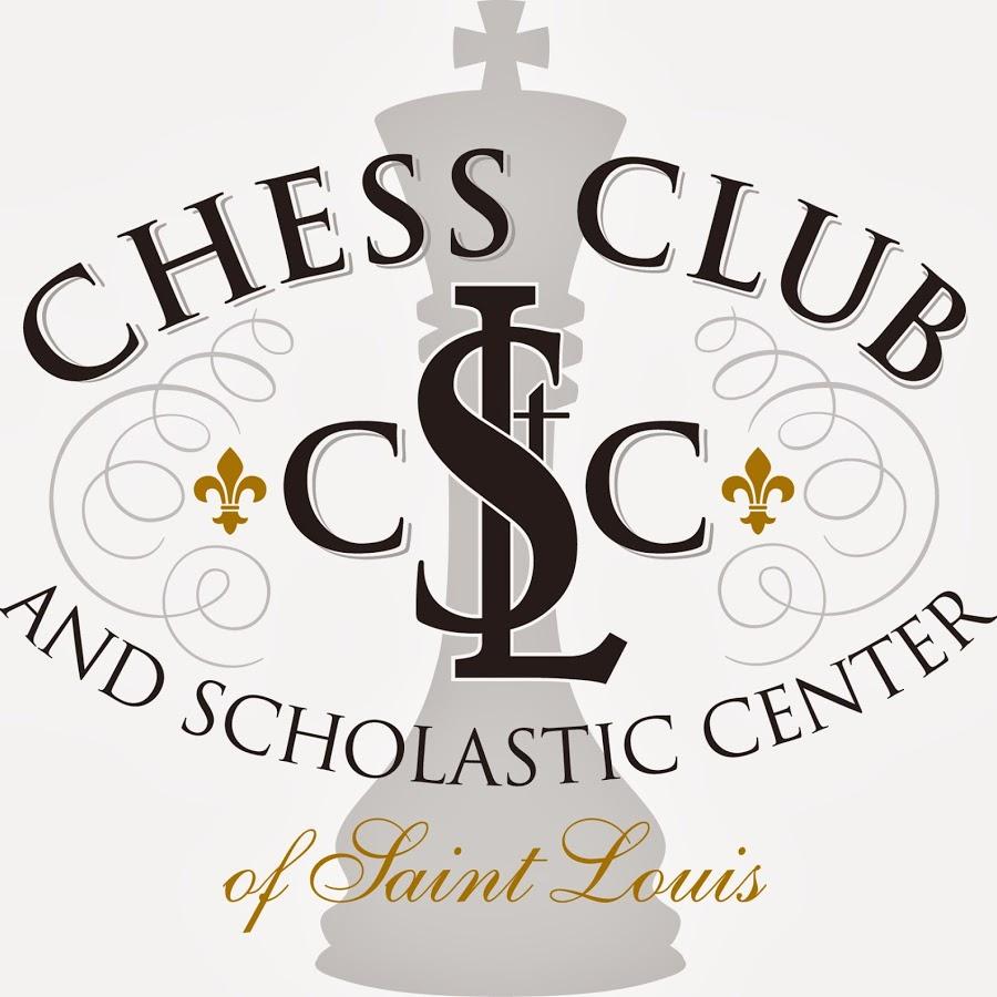 chessclubstl.jpeg