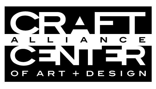 Craft_Alliance_Center_of_Art_+_Design_Logotype.jpg