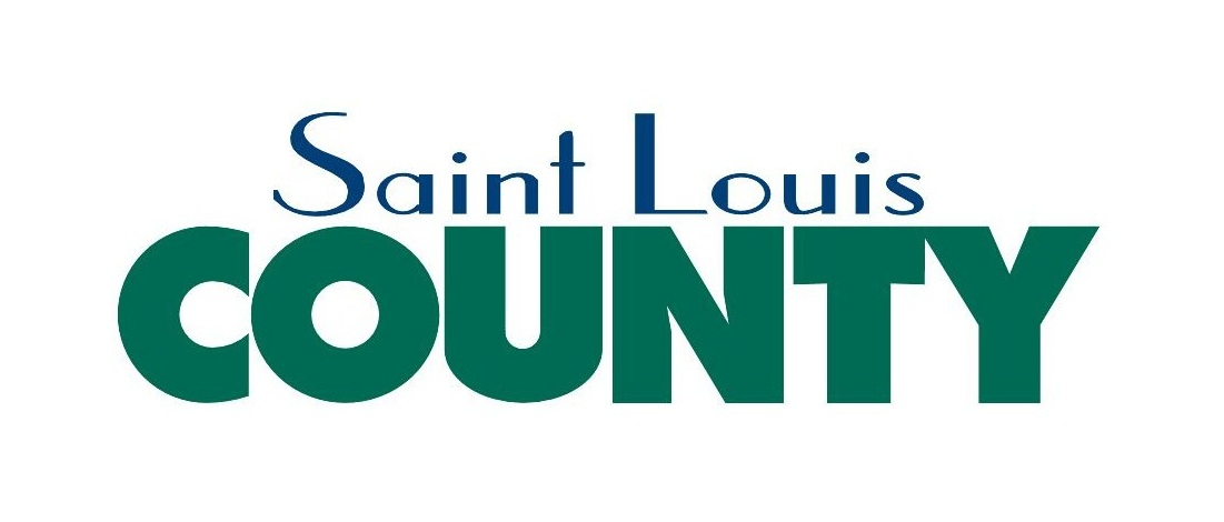 St. Louis County Public Health Waste