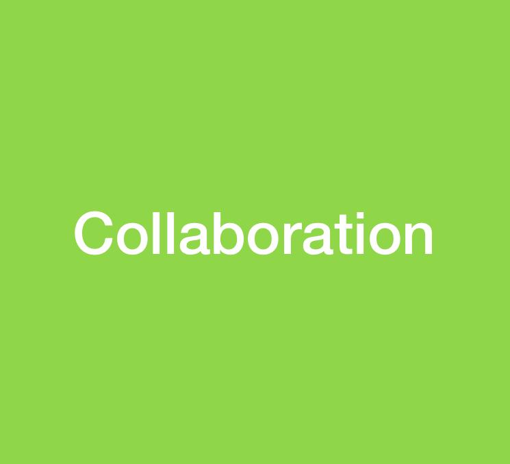 EL squares Collaboration.png