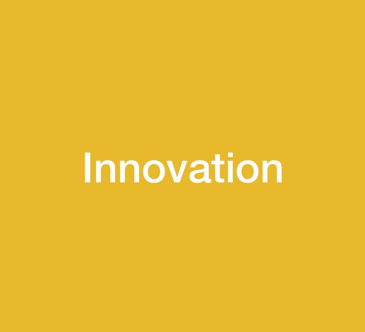 EL squares Innovation.png