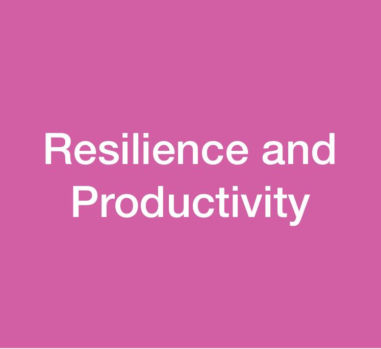 EL Resilience.png