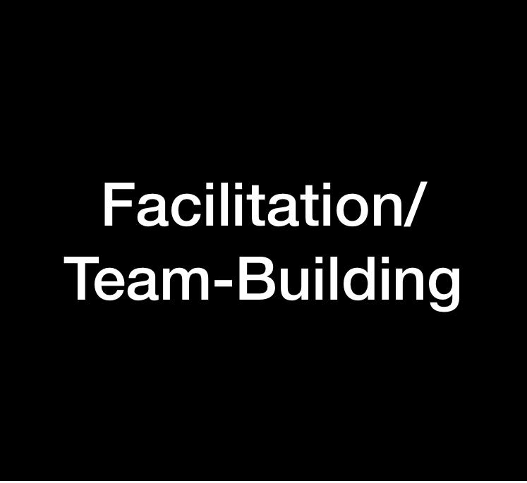 EL facilitation.png