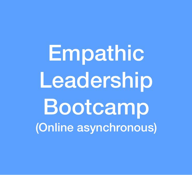 EL bootcamp.png