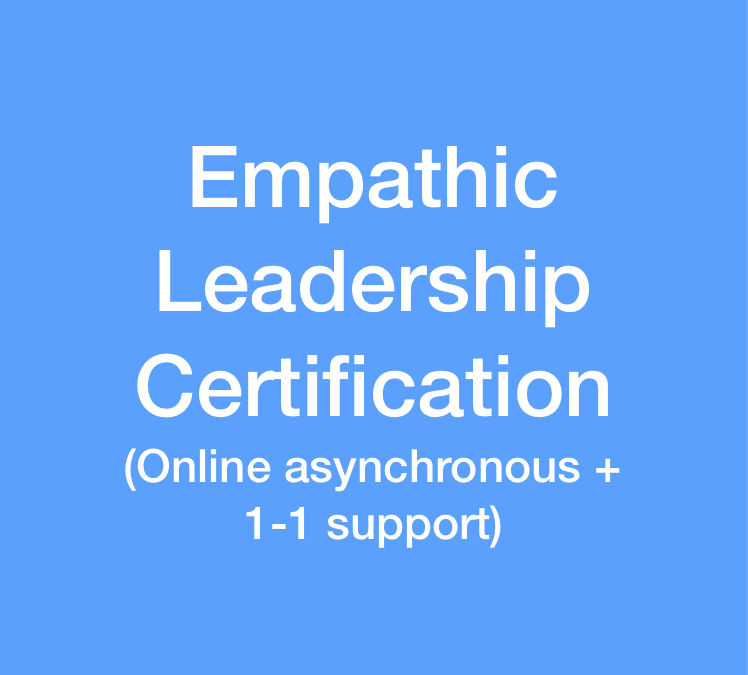 EL certification.png