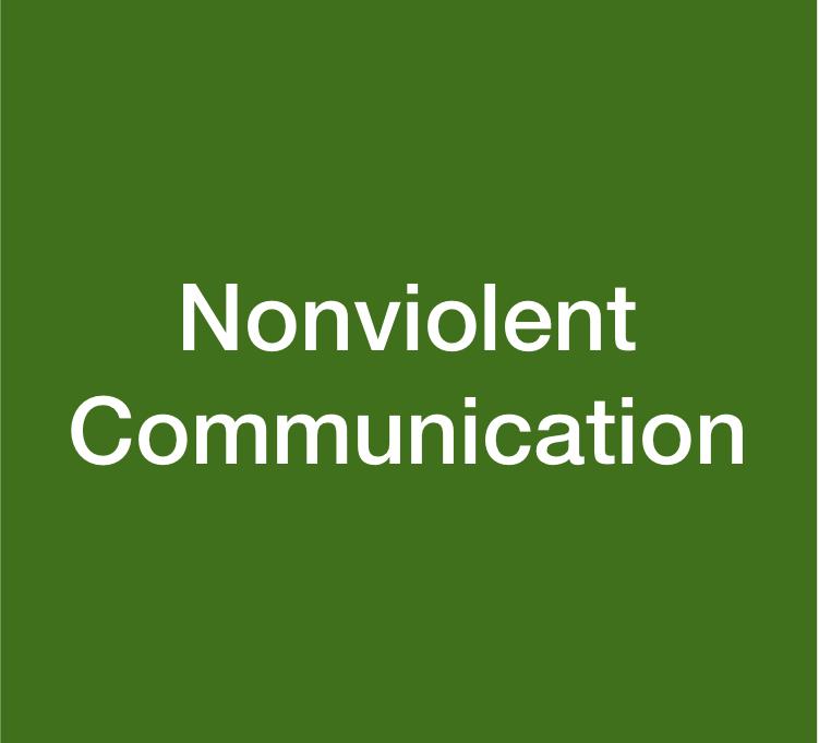 NVC1.png