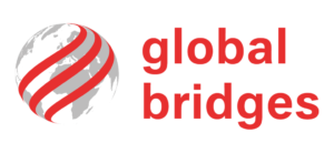 global_bridges.png