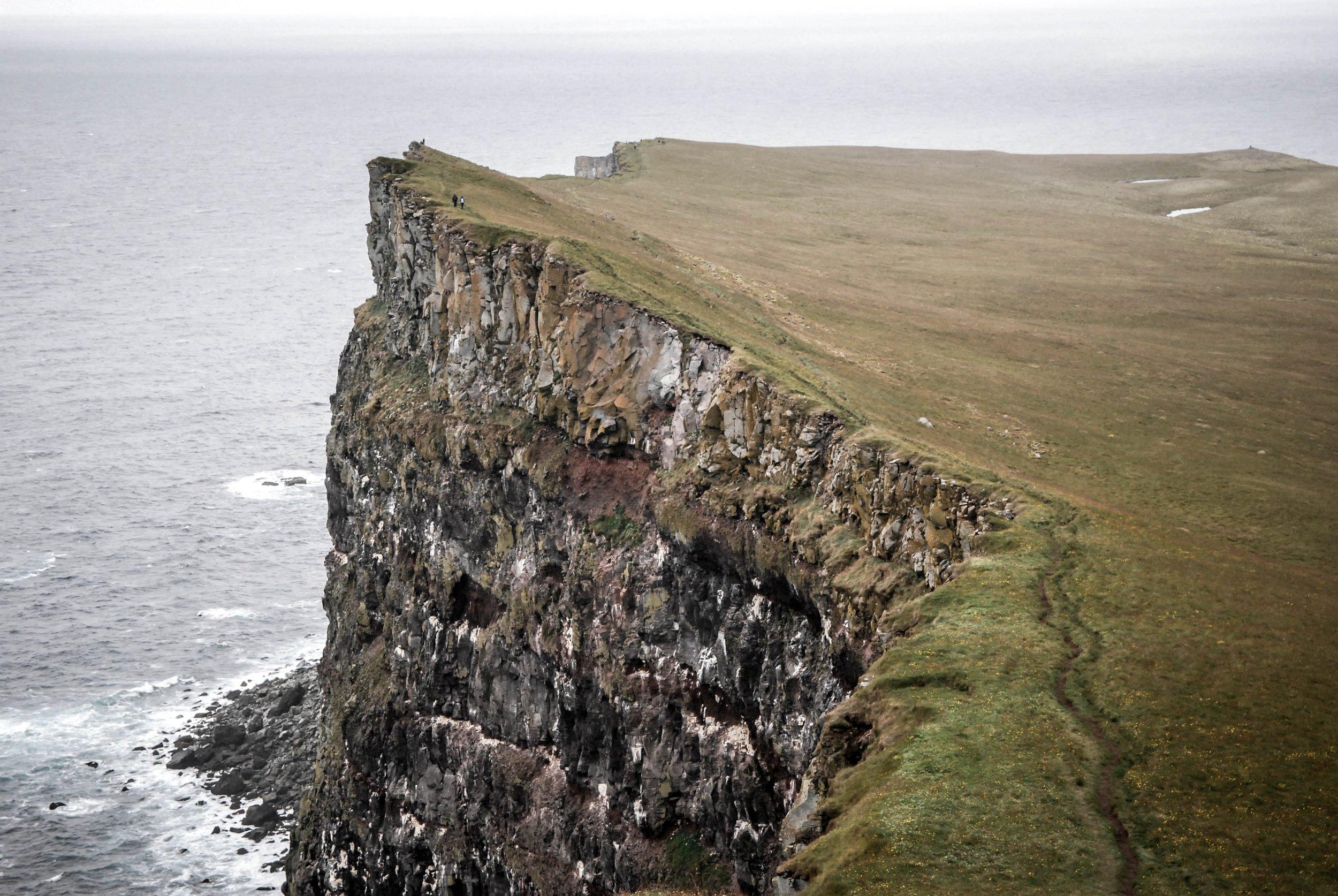 beach-cliff-coast-614495.jpg