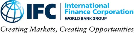 logo_ifc.png