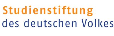 logo_studienstiftung.png