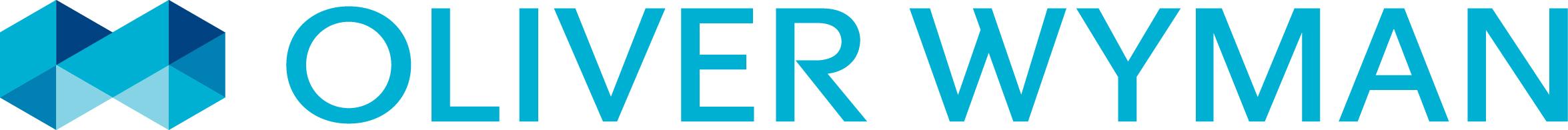 logo_ow.jpg