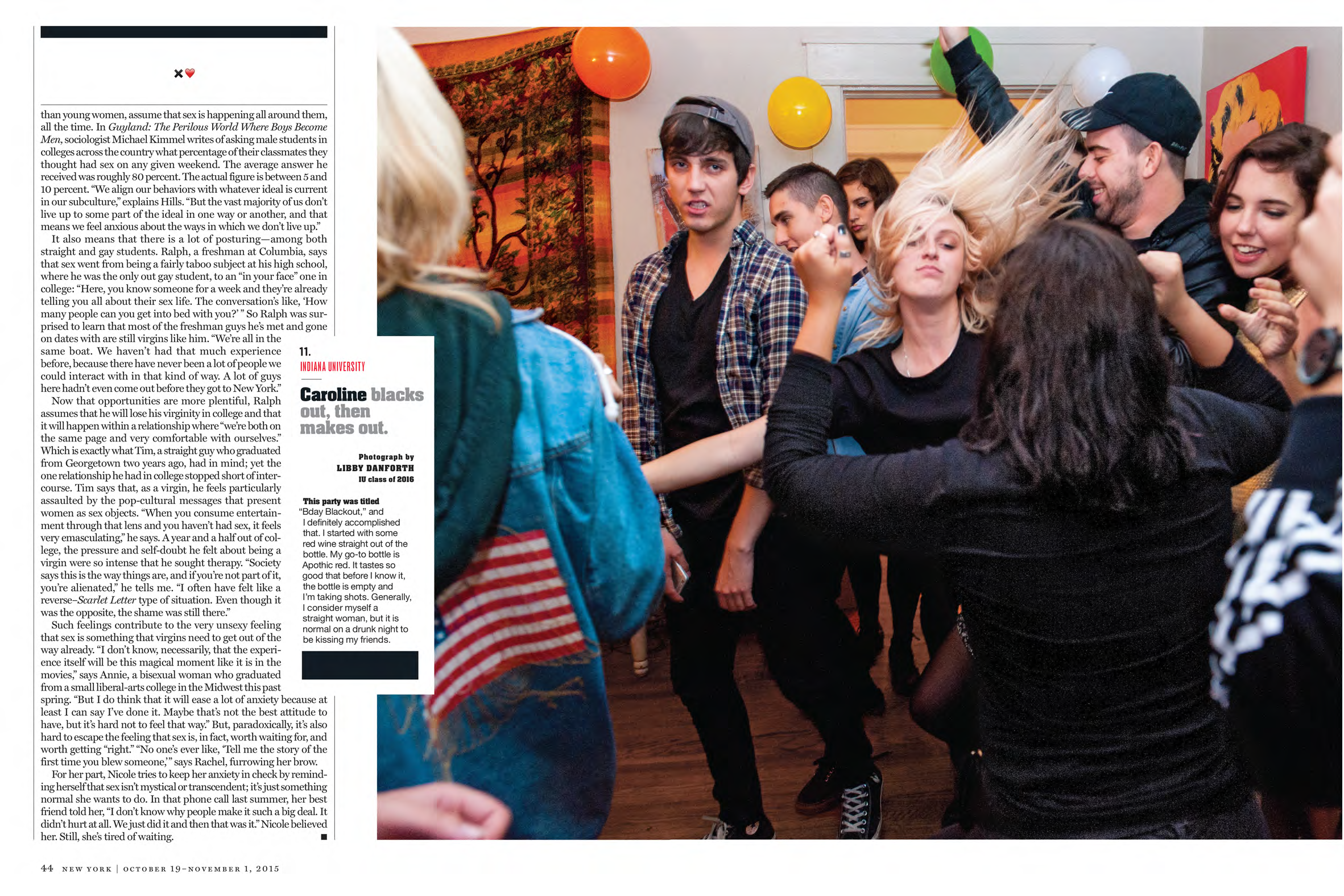 Danforth_NYMag_Tearsheet.png