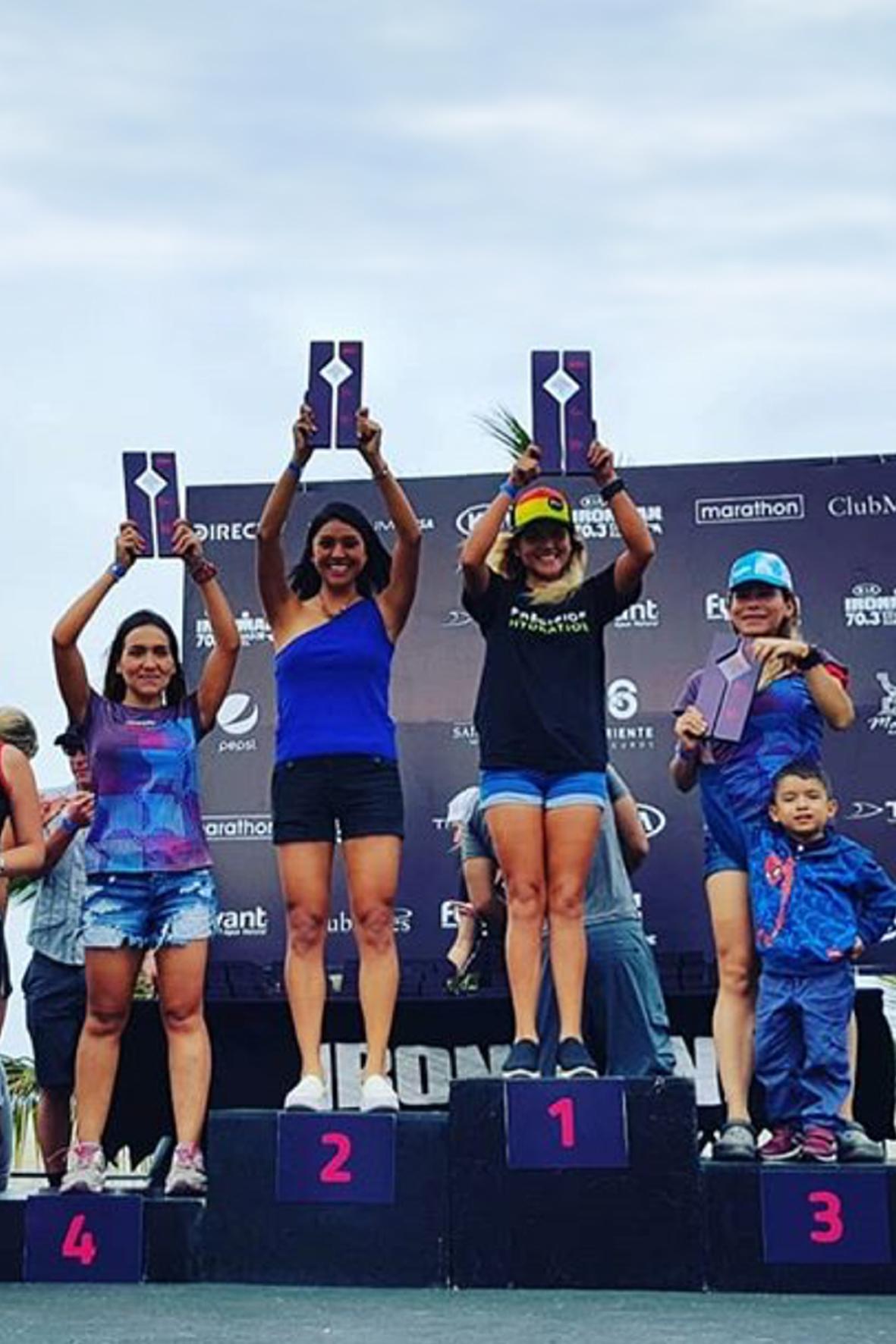 Trofeos01.jpg