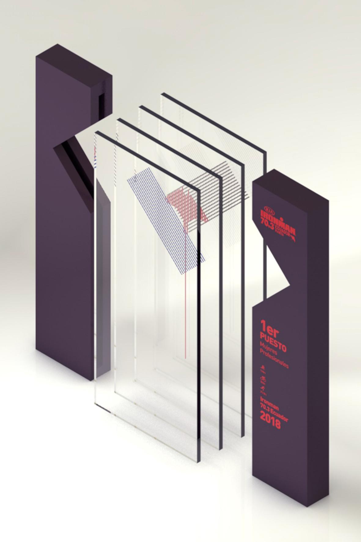 Trofeos03.jpg