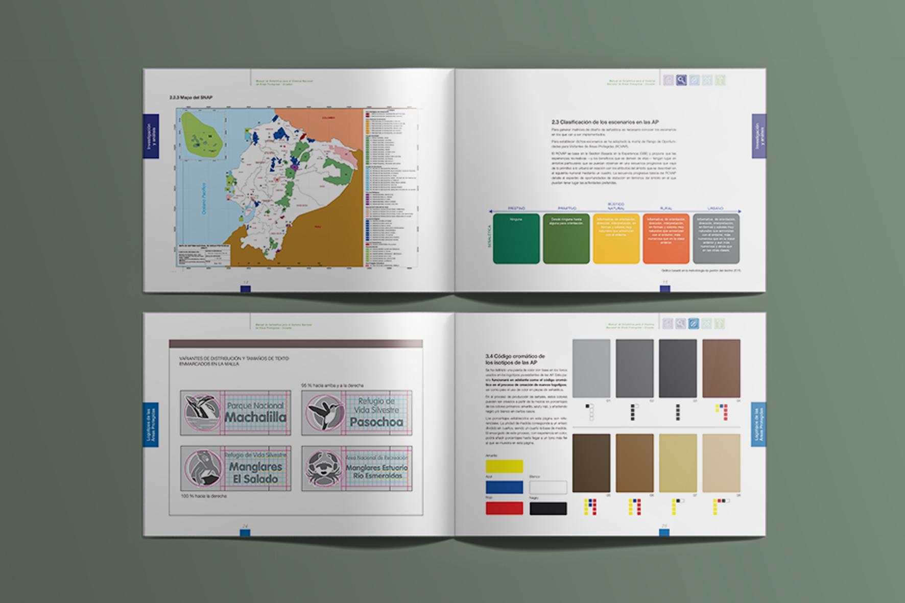 Manuales07.jpg