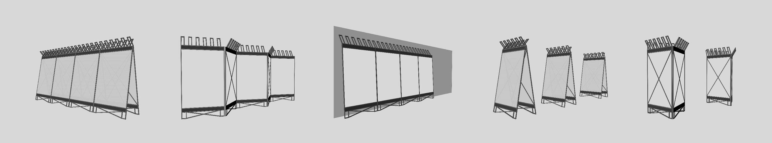Sistemas-Exhibicion-01.jpg