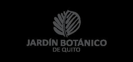 JardinBotanico.png