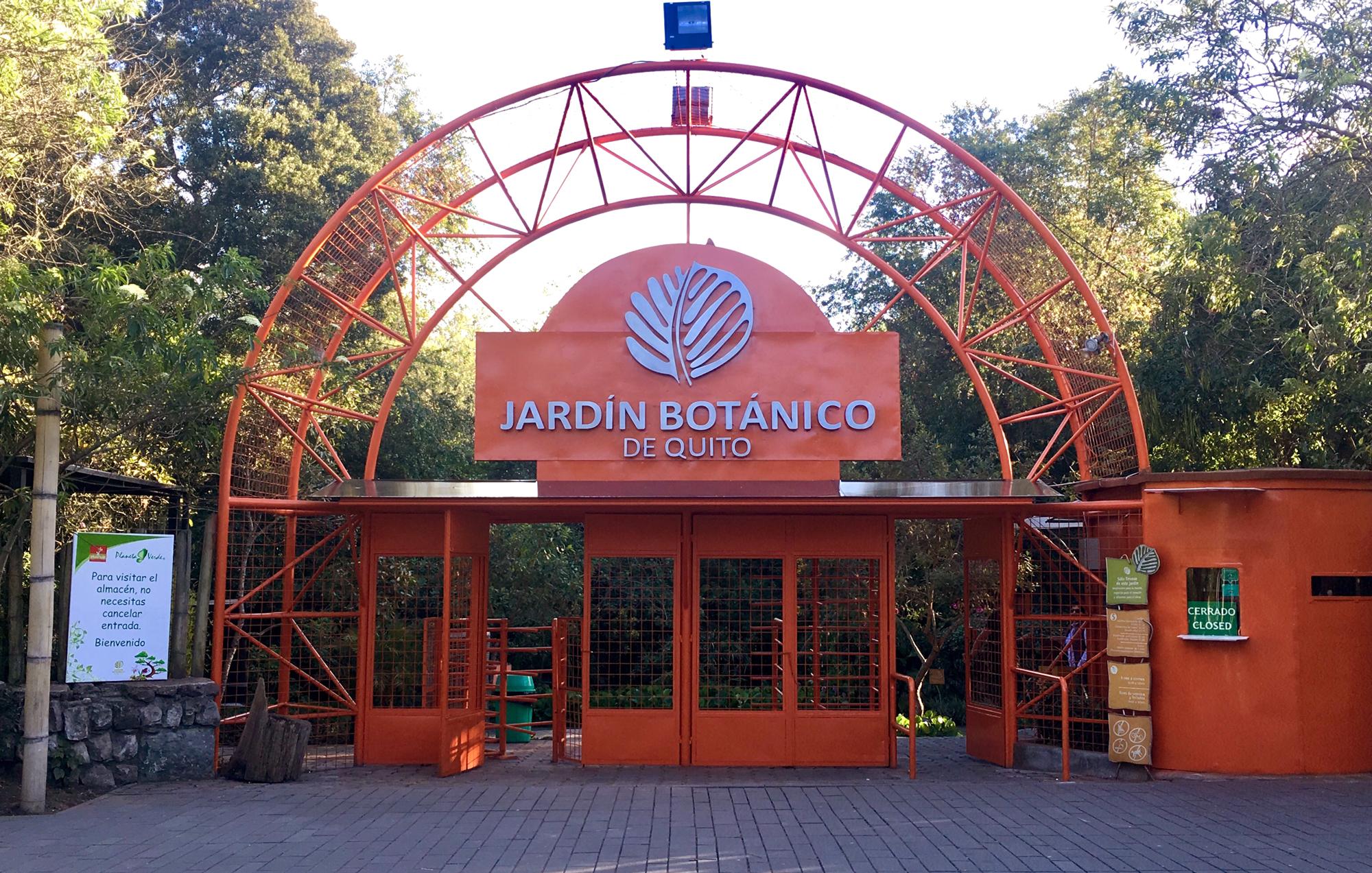 JardinBotanico2.jpg