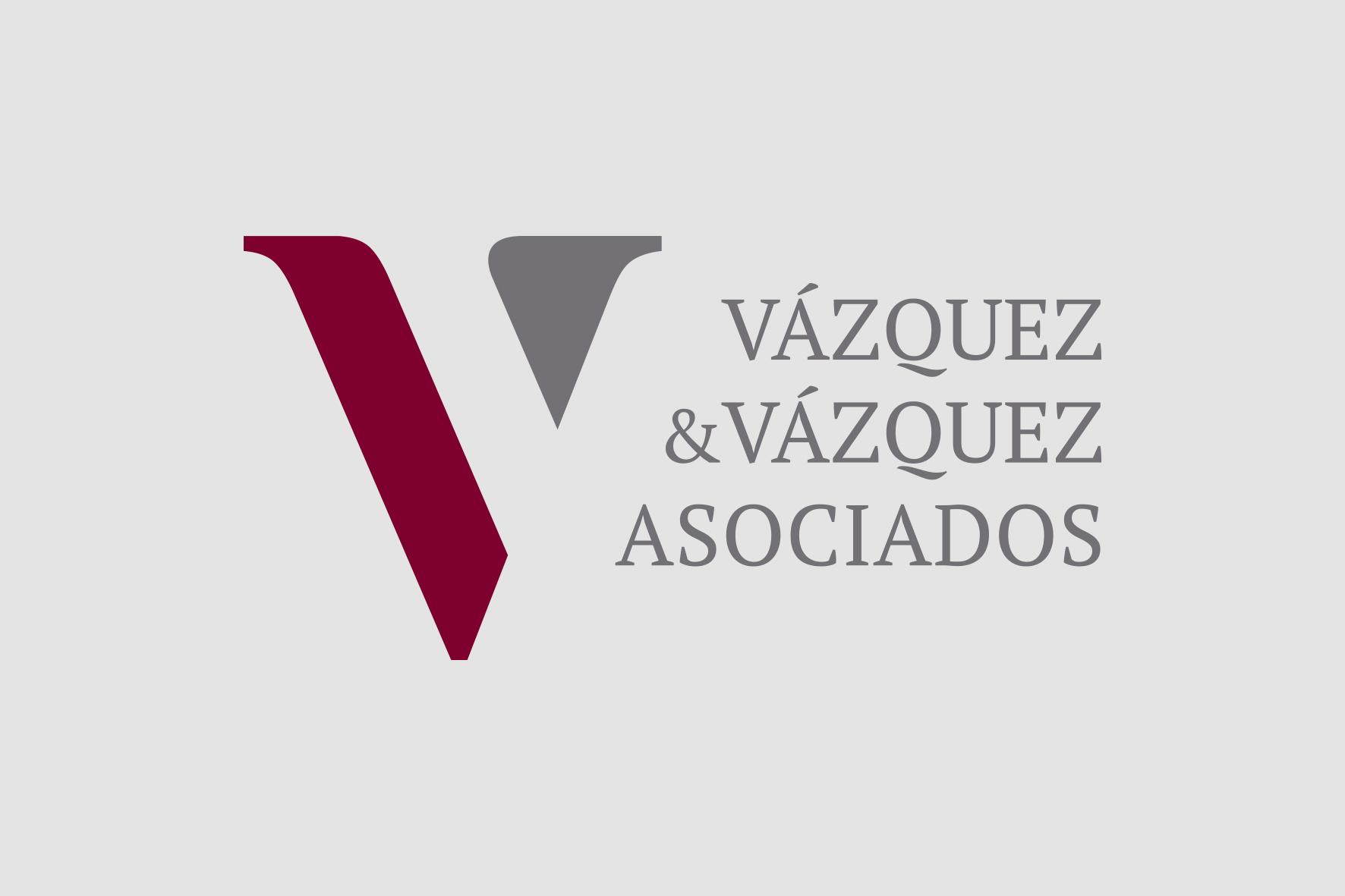 VasquezLogo.jpg