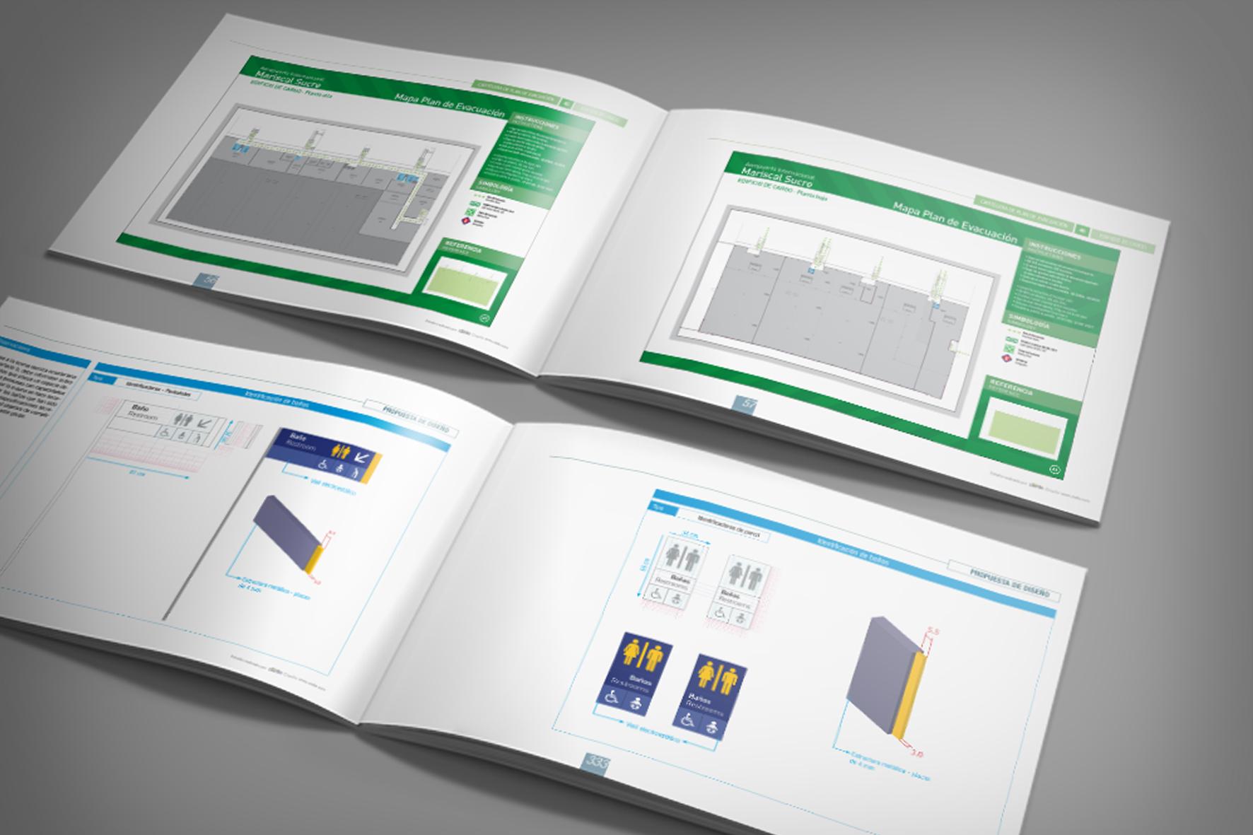 Manuales05.jpg