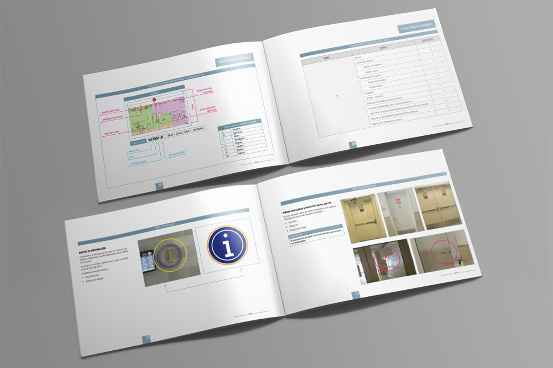Manuales03.jpg