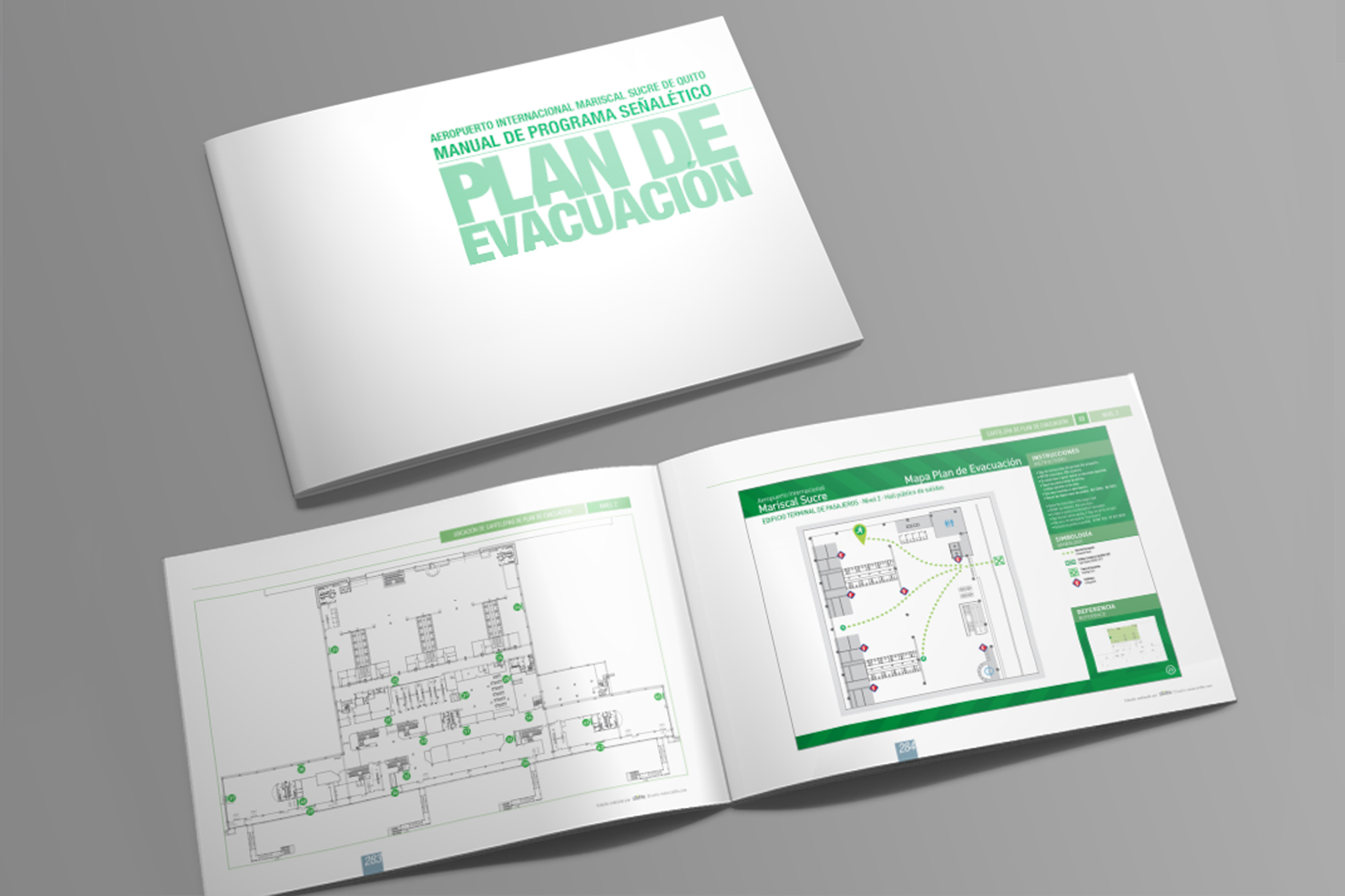 Manuales02.jpg
